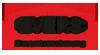Evers logo